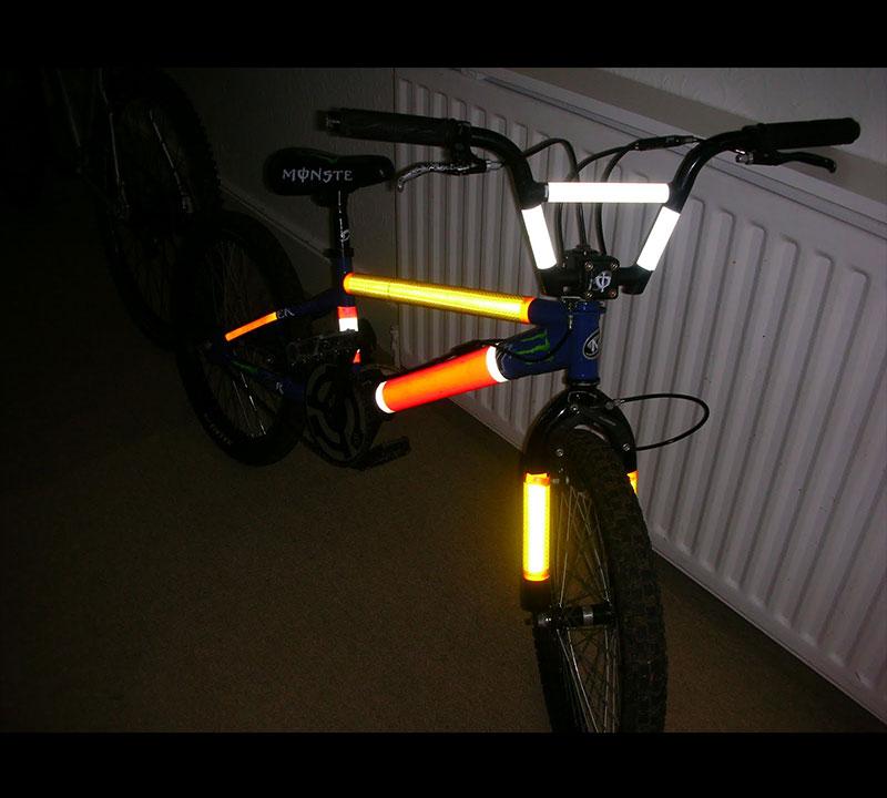bike-sticker-3