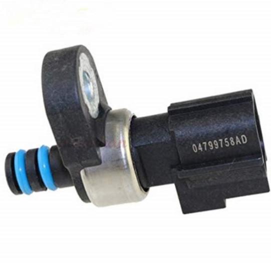 Dodge Jeep 45RFE 5-45RFE Governor Pressure Sensor Transducer 1999-UP 04799758AD