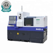 6-axis cnc <span class=keywords><strong>bubut</strong></span> swiss jenis sub-spindle bore <span class=keywords><strong>mini</strong></span> <span class=keywords><strong>bubut</strong></span> cnc <span class=keywords><strong>bubut</strong></span>