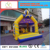 High quality customized inflatable bouncer for sale
