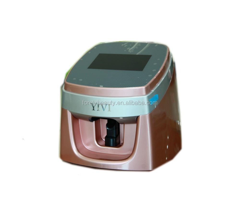Finden Sie Hohe Qualität Nägel Druckmaschine Digital Hersteller und ...