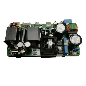 Bang & Olufsen Icepower 125asx2 2x125w Class D Amplifier - Buy Class D  Amplifier Module,Class Td Power Amplifier,Class D Audio Amplifier Module