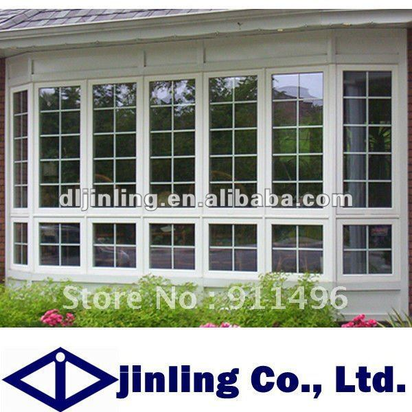 Pictures Of Grill Designs For French Windows