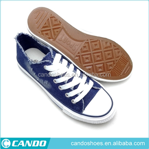 Mens Shoes 10 Mens Shoes 10 Suppliers And Manufacturers At Alibaba Com