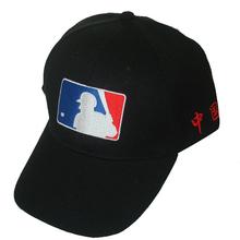 f8d9a5d3ea6e6 China cap city hats wholesale 🇨🇳 - Alibaba