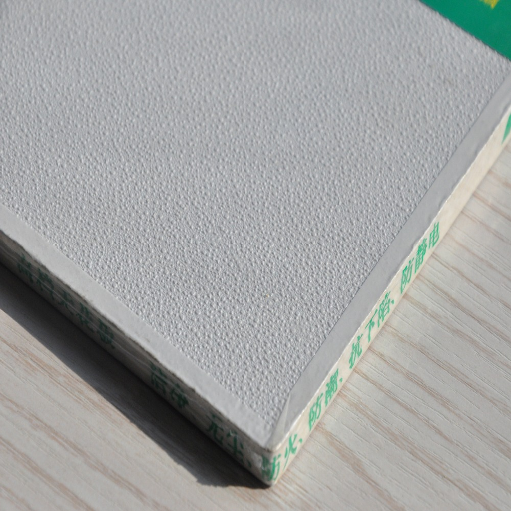 Ceiling tile insulation best ceiling 2018 china interior ceiling material insulation suspended tiles dailygadgetfo Choice Image
