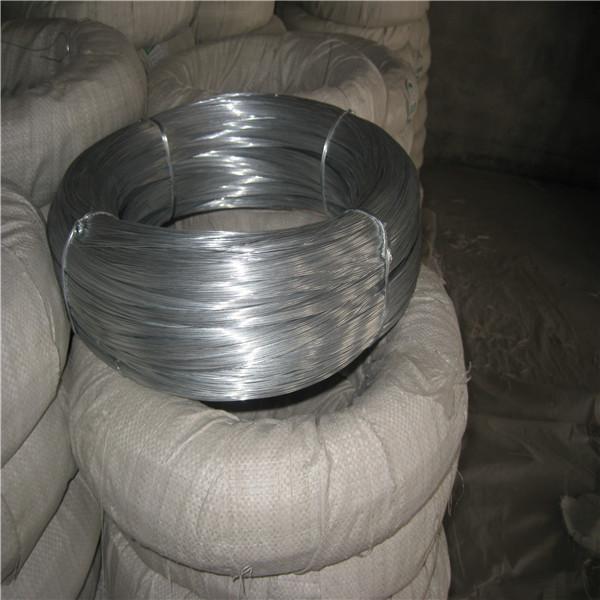 wire diameter gauge-Source quality wire diameter gauge from Global ...