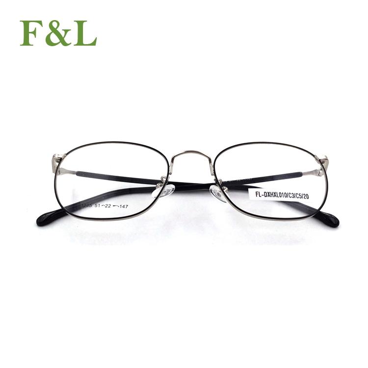 Venta al por mayor gafas para niña-Compre online los mejores gafas ...