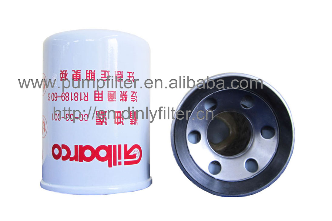 Duramax Fuel Filter Imagephotos Pictures On Alibaba Lb7 Housing