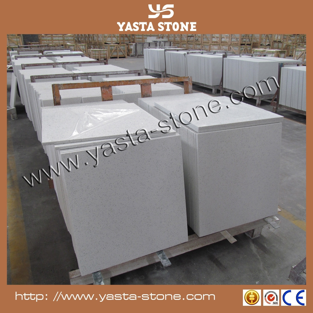 Quartz stone 24x24 floor tile quartz stone 24x24 floor tile quartz stone 24x24 floor tile quartz stone 24x24 floor tile suppliers and manufacturers at alibaba dailygadgetfo Images