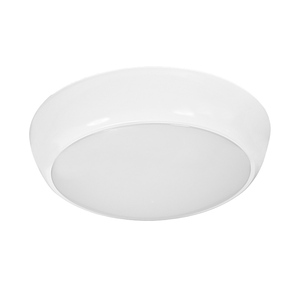 Micro-wave Motion Sensor Ip65 Led Bulkhead Light Fitting, High Quality Led Bulkhead Light Fitting
