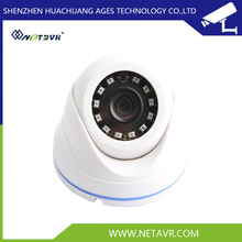 3.6mm fixed lens network ip camera 1.3 megapixel with good image