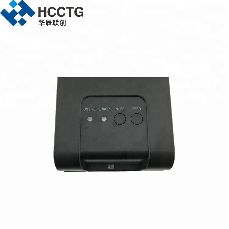 HCC-TL21-5