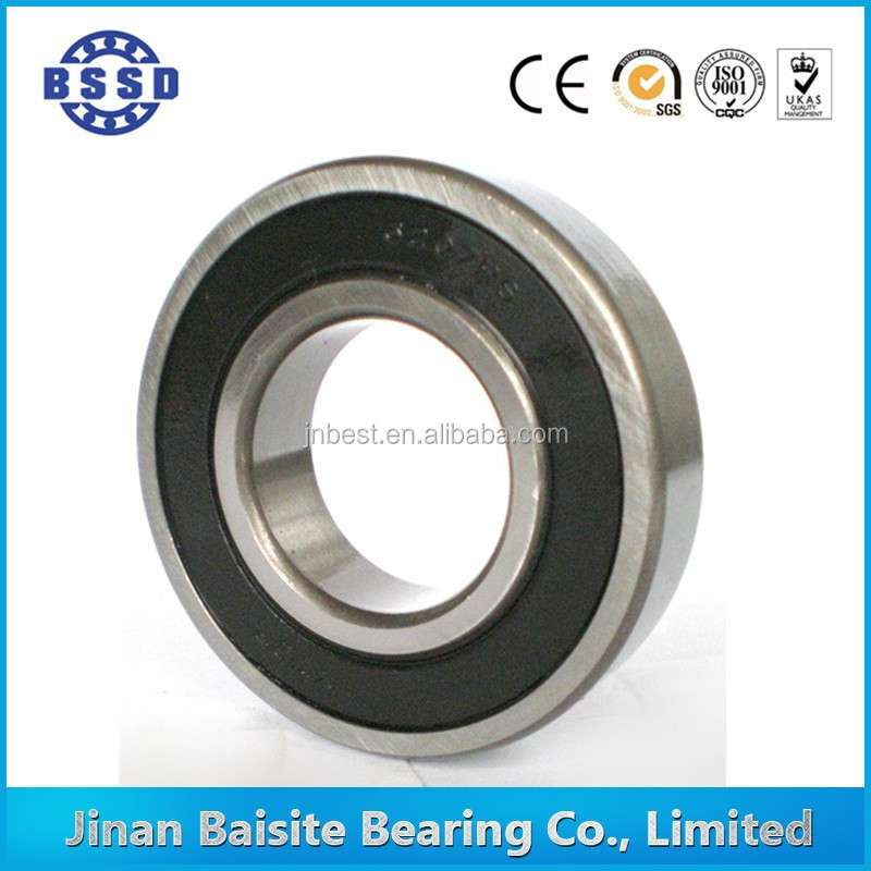 609 Rs Ball Bearing