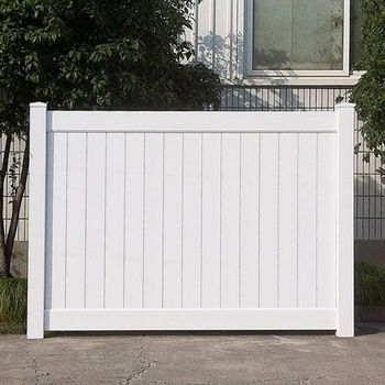 Easy Installation Portable Privacy Fence Buy Portable