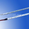 smd 3014/smd 2835 mini bar ultra thin led strip