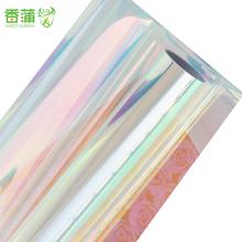 مصادر شركات تصنيع ليزر ورقة هدية التفاف وليزر ورقة هدية التفاف في