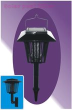 ultra purple light mosquito killer, high quality 4-6hrs killing time repel mosquitoes