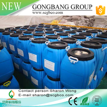 14 Patents Liquid Spray Fireproof Waterproof Membrane Factory Price V.S. SBS Modified Bitumen