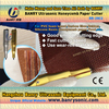 Portable Ultrasonic Knife tool of CNC corrugated board box cutting machine