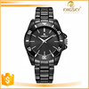 China supplier wholesales price kingsky brand vogue watch men