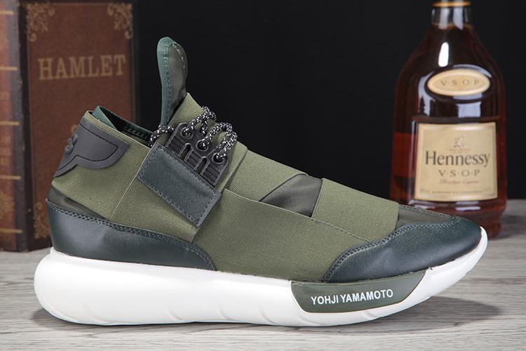 Top Designer Shoes Brands For Men