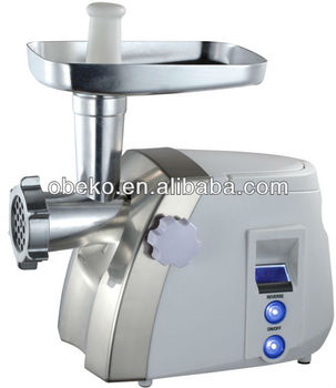 Bork Meat Grinder Meat Mincer Meat Chopper With Ce Gs Rohs View