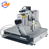/product-detail/cnc-engraving-machine-for-metal-china-high-precision-4axis-mini-cnc-milling-machine-60628923537.html