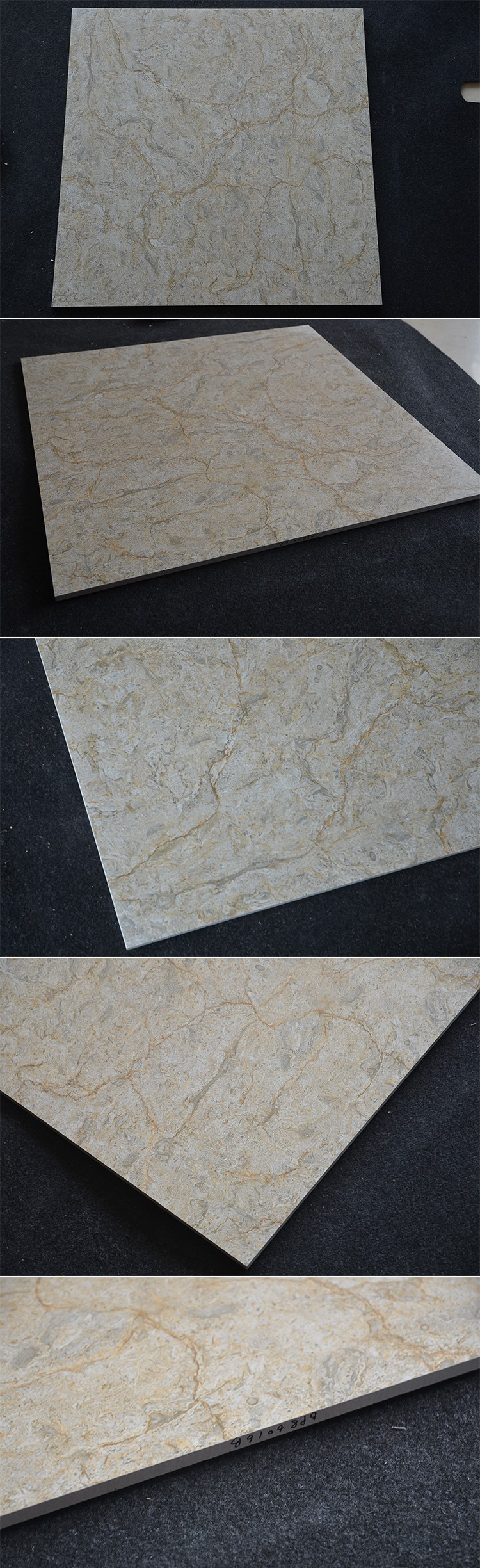 Hmp647m 24x24 floor tilecheapest ceramic tile with pricekitchen hmp647m 24x24 floor tilecheapest ceramic tile with pricekitchen tile dailygadgetfo Image collections