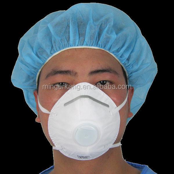 m3 n95 mask
