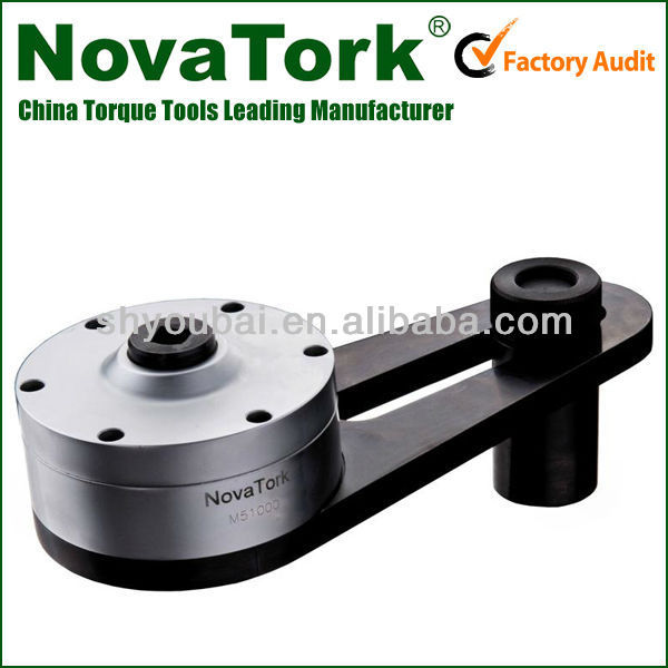 NovaTork Momentsleutel, China Leading & Reliable Torque Tools Leverancier, Quality Approved !!