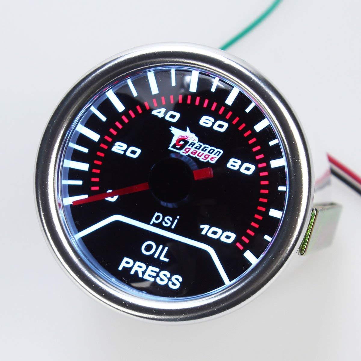 Cheap 6 Volt Tachometer, find 6 Volt Tachometer deals on line at