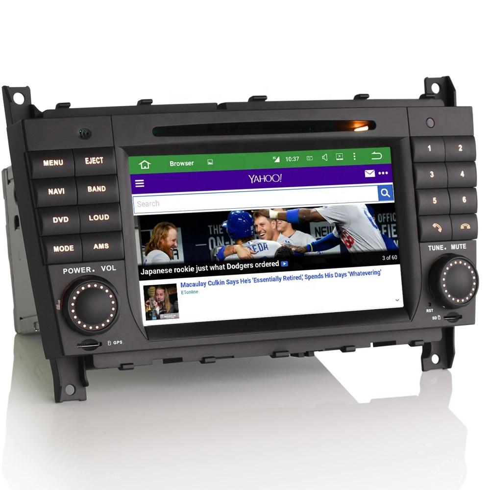 Autocardvdgps erisin es4508b 7inch android 5.1 auto car dvd gps dab+ radio bluetooth 3g  wifi - buy android car gps,auto car dvd gps,dab radio bluetooth product on