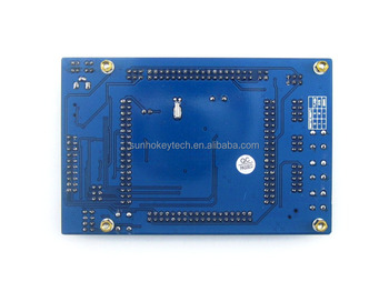 Stm32 Development Board,Features The Stm32f407zet6 Mcu,Full Io  Expander,Jtag/swd Debug Interface - Buy Stm32,Stm32 Development  Board,Stm32f407zet6 Mcu