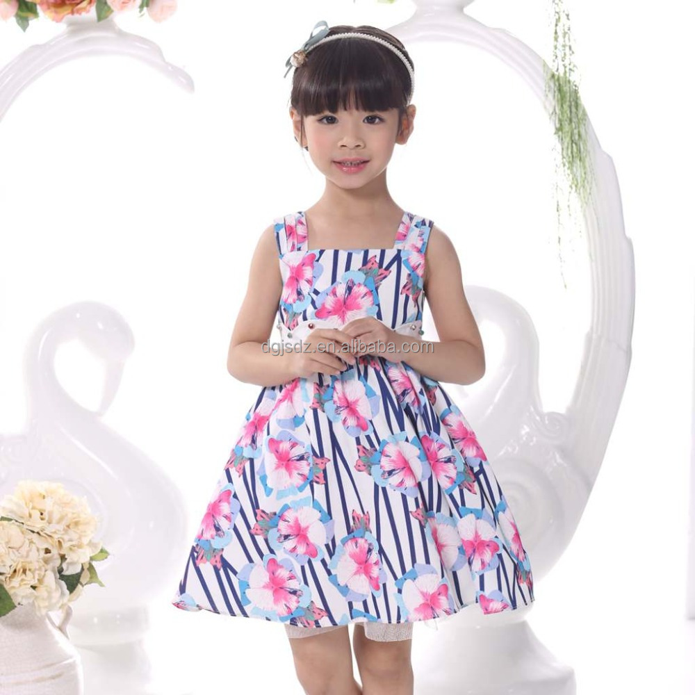 Product Features baby girl clothes cat baby girl clothes little sister baby girl clothes.