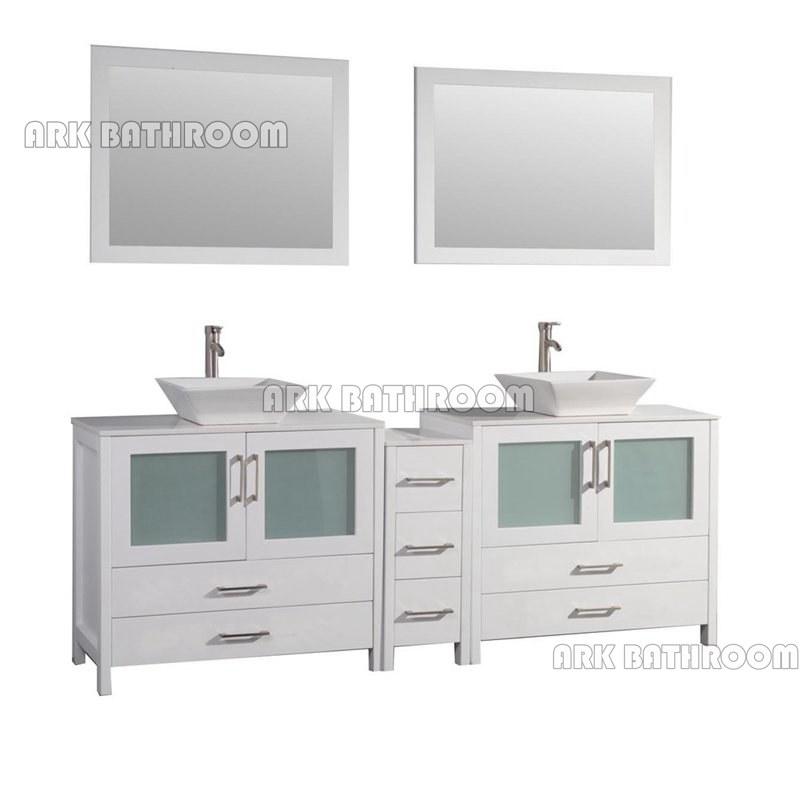 drawer delightful vanities bathroom unfinished base ideas cabinets four vanity cabinet