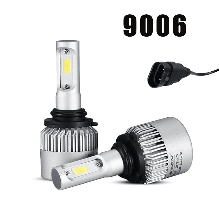 9006 led light 12v car.jpg