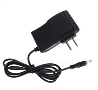 SDPower wall mount 6v 1a ac dc switching power adapter for blood pressure monitor