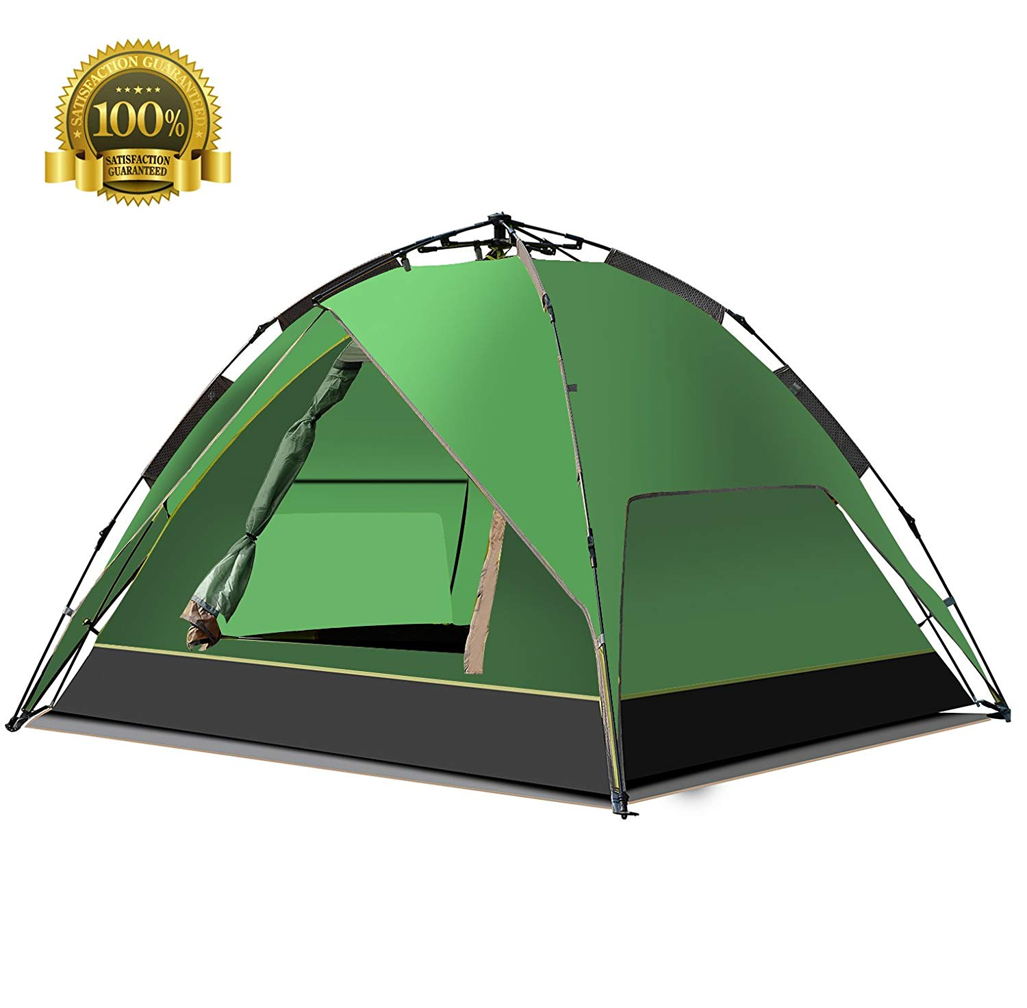 check out 1f5e6 ec1c9 Buy North Face ECWT 4-5 Man Military Tent System 4 Season ...
