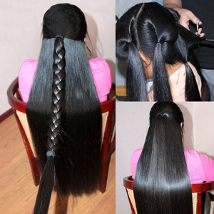 Hot selling say me hair natural remy hair jumbo braid,shea moisture hair products,ethiopian human hair in thailand