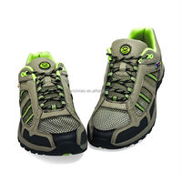 fashion stylish eu size outdoor shoe for male female lovers, summer good quality hollow outdoor casual shoes for women sport