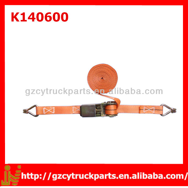 stainless steel ratchet straps,cargo lashing tie down ratchet strap,ratchet strap assembly