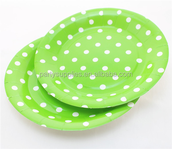Blue Striped Paper Plates Blue Striped Paper Plates Suppliers and Manufacturers at Alibaba.com  sc 1 st  Alibaba & Blue Striped Paper Plates Blue Striped Paper Plates Suppliers and ...