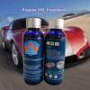 best motor oil lubricating additive for old engines