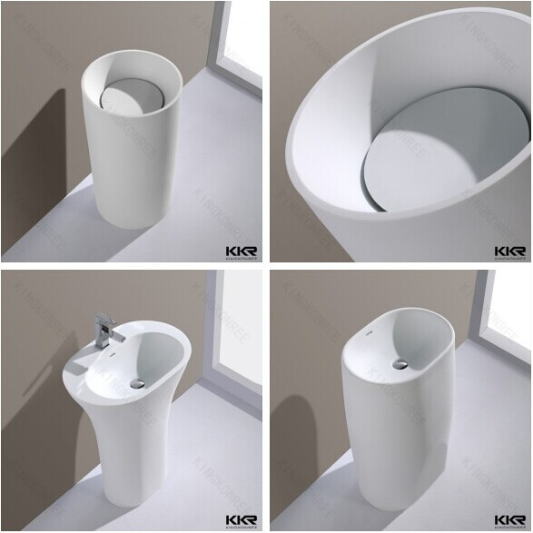 High Quality Resin Bathroom Sinks Uk Suppliers Bathroom Sink Basin
