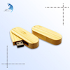 Free logo,local product cheap usb stick bulk 2gb usb flash drive
