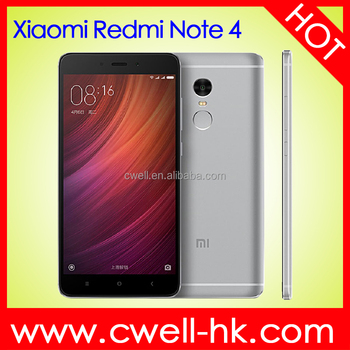 how to buy mi mix phone in canada