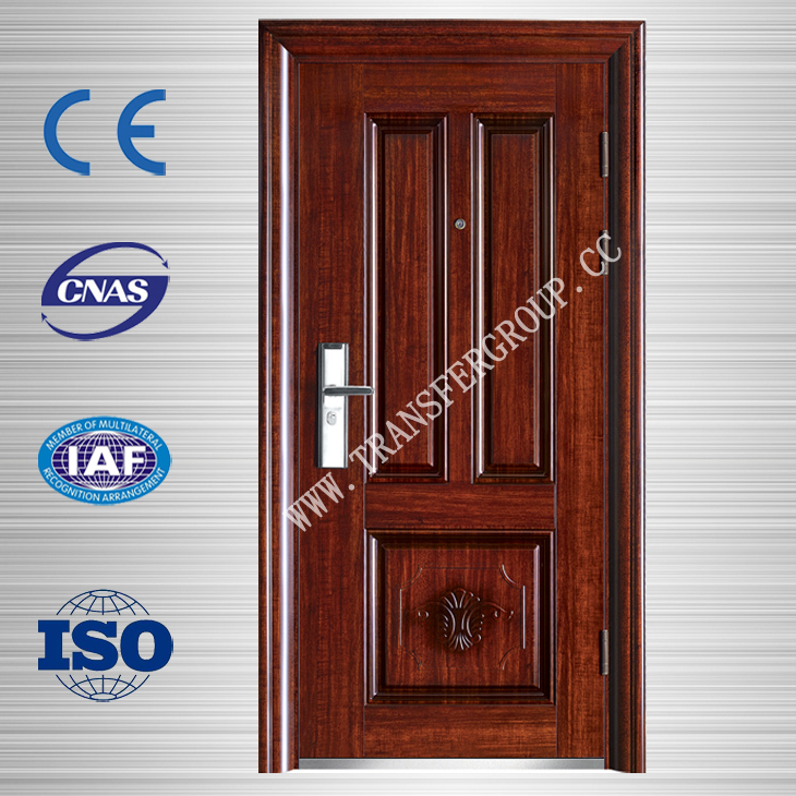 Steel Main Door Design, Steel Main Door Design Suppliers and ...