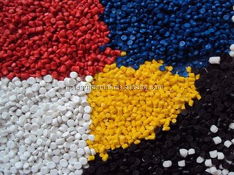 Ezs 100% Virgin Soft Pvc Granules,Pvc Compound Granules