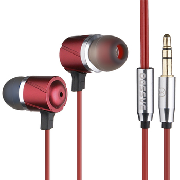 Professional speakers kz earphone details customized